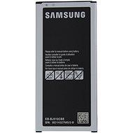 Samsung EB-BJ510C pre Galaxy J5 (2016) - Batéria