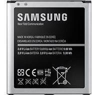 Samsung Standard 2600 mAh, EB-BG531BBE Bulk - Batéria do mobilu