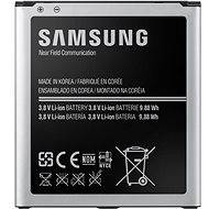 Samsung Standard 2600 mAh, EB-BG531BBE Bulk - Batéria