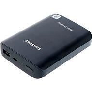 Samsung EB-PG935B čierna - Power Bank