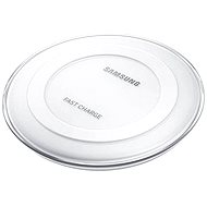 Samsung EP-PN920B biela - Nabíjacia podložka