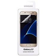 Samsung ET-FG930C - Ochranná fólia