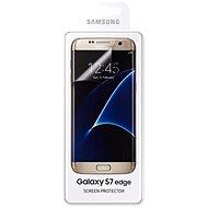 Samsung ET-FG935C - Ochranná fólia