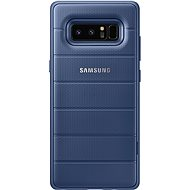 Samsung EF-RN950C Protective Standing Cover na Galaxy Note 8 deep blue