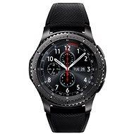 Samsung Gear S3 Frontier - Smart hodinky