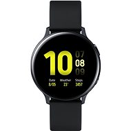 Samsung Galaxy Watch Active 2 44 mm čierne - Smart hodinky