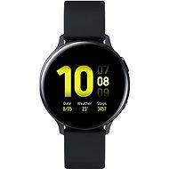 Samsung Galaxy Watch Active 2 44mm černé - Chytré hodinky