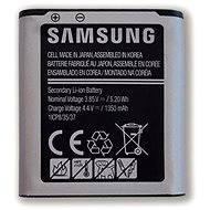 Samsung EB-BC200A pre Gear 360 - Batéria