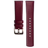 Galaxy Watch Braloba strap Classic Leather (Small) – Urban Dress Phonebox - Remienok