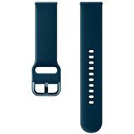 Samsung remienok pre Galaxy Watch Active Green