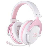 Sades Mpower Angel Edition (pink)