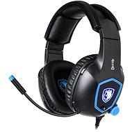 Sades Dazzle - Gaming Headset