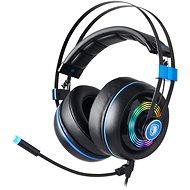 Sades Armor - Gaming Headset