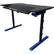Sades Alpha Blue - Herný stôl