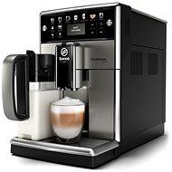 Saeco PicoBaristo Deluxe SM5573/10 - Automatický kávovar
