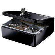 MasterLock KDS1EURHRO Viacúčelový pokladničný uzamykateľný box - Schránka na kľúče