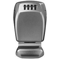 MasterLock 5415EURD - Bezpečnostná schránka na uloženie 1 kľúča - Schránka na kľúče