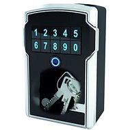 MasterLock 5441EURD - Bluetoothová schránka na uloženie kľúčov a drobných cenností - Schránka na kľúče
