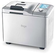 SAGE BBM800 SMART - Domáca pekáreň