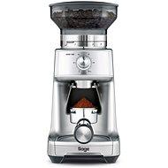 SAGE BCG600 - Mlynček na kávu