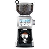 SAGE BCG820 - Mlynček na kávu