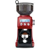 SAGE BCG820 červený - Mlynček na kávu