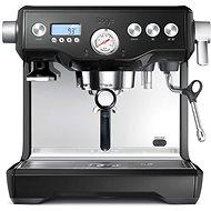 SAGE BES920 Espresso čierne