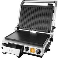 SAGE BGR840 SMART - Electric Grill