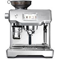SAGE BES990 Espresso - Pákový kávovar