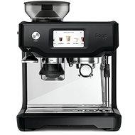 SES880BTR Espresso Black Truffle SAG