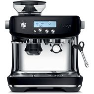 SAGE SES878BTR - Pákový kávovar