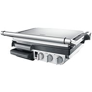 SAGE 800GR - Elektrický gril