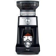 Sage BCG600BTR Mlynček na kávu Black Truf SAG - Mlynček na kávu