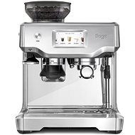 SAGE SES880BSS - Pákový kávovar