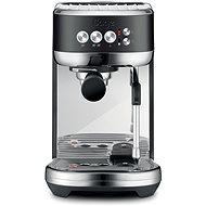 SAGE SES500BST Espresso Black Stainless