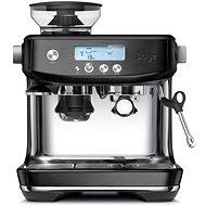 SAGE SES878BST Espresso Black StainSteel