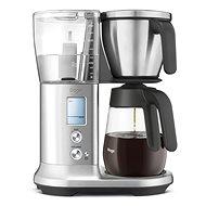 SAGE SDC400BSS - Prekvapkávací kávovar