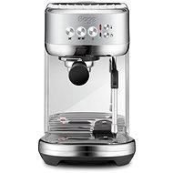 SAGE SES500BSS - Pákový kávovar