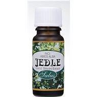 Esenciálny olej 100 % prírodný esenciálny olej Jedľa 10 ml - Esenciální olej