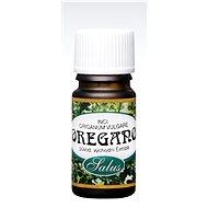 Esenciálny olej Saloos Oregano 5 ml - Esenciální olej