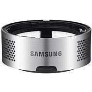 Samsung filtr VCA-SHF90 - Filter do vysávača
