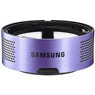 Samsung  filter VCA-SHF90B - Filter do vysávača