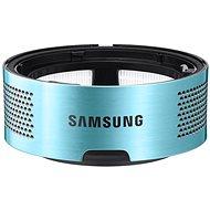 Samsung filter VCA-SHF90A - Filter do vysávača