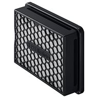 Samsung  filter VCA-AHF90 pre Jet vysypávaciu stanicu - Filter do vysávača