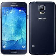Samsung Galaxy S5 Neo (SM-G903F) čierny - Mobilný telefón