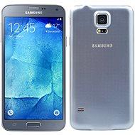 Samsung Galaxy S5 Neo (SM-G903F) strieborný