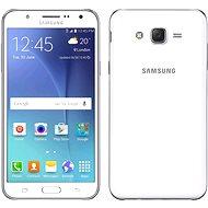 Samsung Galaxy J5 (SM-J500F) biely
