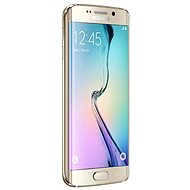 Samsung Galaxy S6 edge+ (SM-G928F) 64GB Gold Platinum