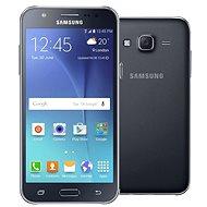 Samsung Galaxy J5 Duos (SM-J500F/DS) čierny Dual SIM - Mobilný telefón