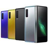 Samsung Galaxy Fold - Mobilný telefón